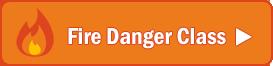 Fire Danger Class