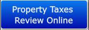 Property Taxes Review Online